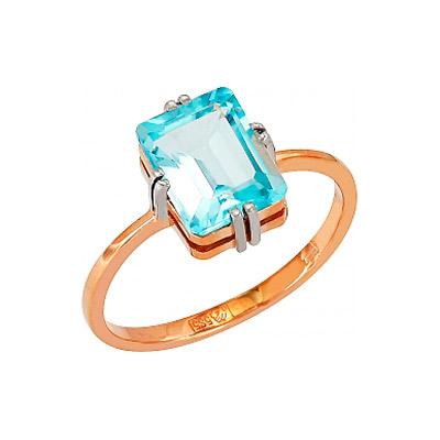 Золотое кольцо Ювелирное изделие 85171