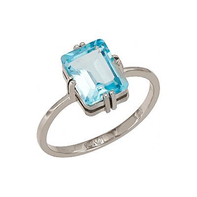 Золотое кольцо Ювелирное изделие 86195
