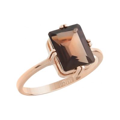Золотое кольцо Ювелирное изделие 96128