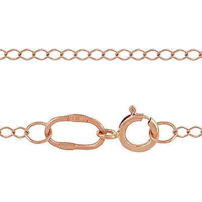Золотая цепь Ювелирное изделие 96249 ювелирное изделие 01c614076