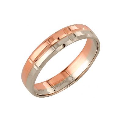 Золотое кольцо Ювелирное изделие 96252 цены онлайн