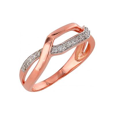 Золотое кольцо Ювелирное изделие 98165 золотое кольцо ювелирное изделие 69299 page 4