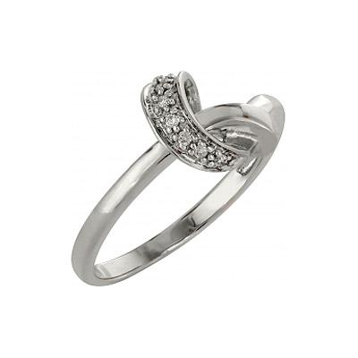 Золотое кольцо Ювелирное изделие 98175