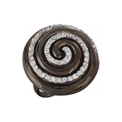 Серебряное кольцо Ювелирное изделие 99612 ювелирное изделие 31860