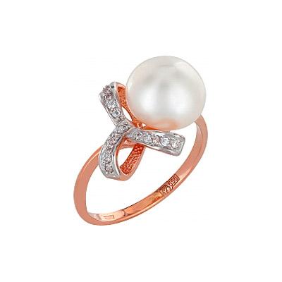 Золотое кольцо Ювелирное изделие 99631