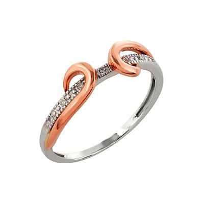 Золотое кольцо Ювелирное изделие 99859