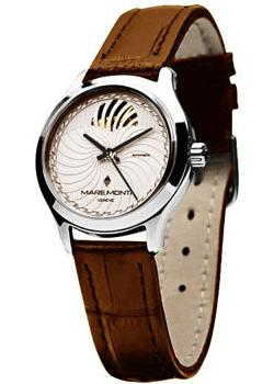 Maremonti Часы Maremonti 153.167.421. Коллекция Ladies Classic maremonti 166 367 351
