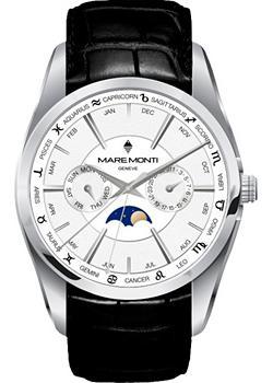 все цены на  Maremonti Часы Maremonti 162.267.411. Коллекция Adventure Zodiac  в интернете