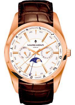 Maremonti Часы Maremonti 162.267.611. Коллекция Adventure Zodiac часы maremonti