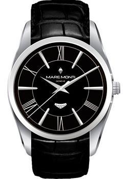 Maremonti Часы Maremonti 163.267.453. Коллекция Adventure часы maremonti