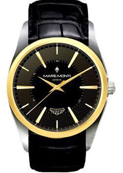 Maremonti Часы Maremonti 163.367.251. Коллекция Adventure maremonti 156 367 411