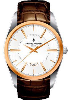 купить Maremonti Часы Maremonti 163.367.311. Коллекция Adventure по цене 52120 рублей