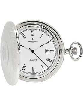 Maremonti Часы Maremonti 7144-2-WRWD. Коллекция Pocket печников в карманные компьютеры pocket pc 2007