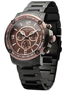 Maremonti Часы Maremonti 73501.558.6.004. Коллекция Drive III часы maremonti