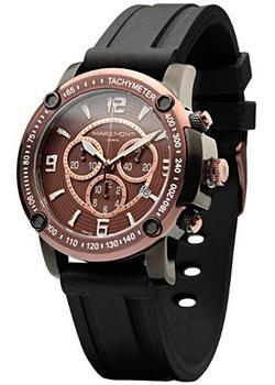 купить Maremonti Часы Maremonti 73501.558.6.104. Коллекция Drive III по цене 34670 рублей