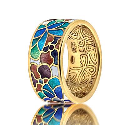 Серебряное кольцо Ювелирное изделие marmelad203r серебряное кольцо ювелирное изделие 106235