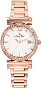 Mathey-Tissot Часы Mathey-Tissot D410PQI. Коллекция Elegance