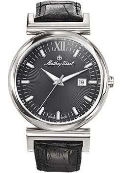 Mathey-Tissot Часы Mathey-Tissot H410ALN. Коллекция Elegance