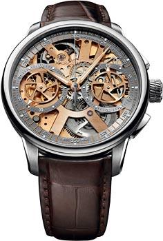 Цена на часы скелетоны купить в интернет-магазине DXcom