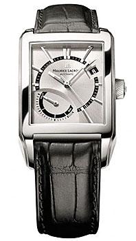 43de8508d0bd Интернет магазин часов Bestwatch.ru - продажа часов с доставкой по ...