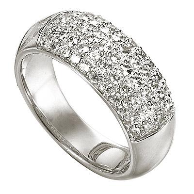 Серебряное кольцо Ювелирное изделие M0415R_90_03 настольная лампа kolarz anfora 0415 71m ch