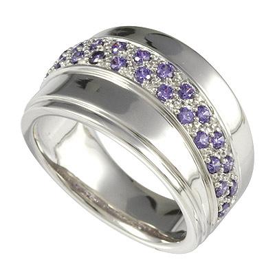 Серебряное кольцо Ювелирное изделие M0605R_90_C6 серебряное кольцо ювелирное изделие 106235 page 6