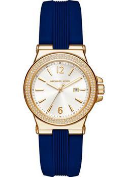 Michael Kors Часы Michael Kors MK2490. Коллекция Dylan часы michael kors mk2490