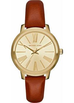 Michael Kors Часы Michael Kors MK2521. Коллекция Hartman стоимость