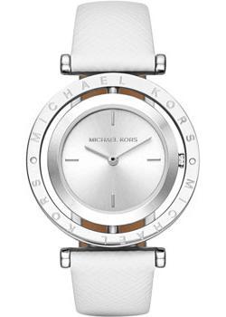 цена на Michael Kors Часы Michael Kors MK2524. Коллекция Averi