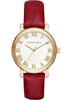 Michael Kors Часы Michael Kors MK2618. Коллекция Norie michael kors часы michael kors mk3561 коллекция norie