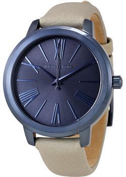 Michael Kors Часы Michael Kors MK2628. Коллекция Hartman стоимость