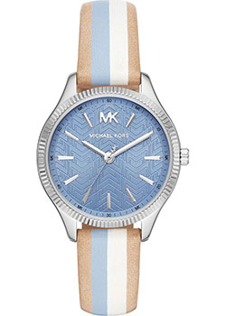 Часы Michael Kors Lexington MK2807