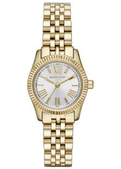 Michael Kors Часы Michael Kors MK3229. Коллекция Lexington michael kors lexington mk3284