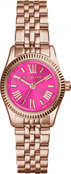 Часы Michael Kors Lexington MK3285
