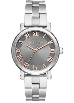 Michael Kors Часы Michael Kors MK3559. Коллекция Norie michael kors часы michael kors mk3561 коллекция norie