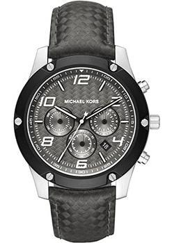Michael Kors Часы Michael Kors MK8488. Коллекция Caine цена