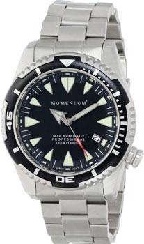 Momentum Часы Momentum 1M-DV30B0. Коллекция M30 AUTOMATIC
