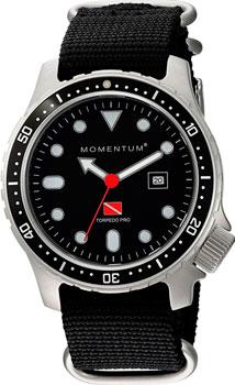 Часы Momentum