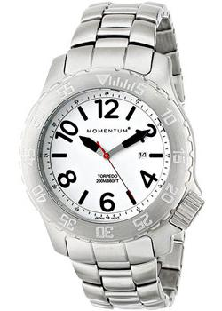 Momentum Часы Momentum 1M-DV74L0. Коллекция TORPEDO momentum часы momentum 1m dv11wl1l коллекция m1 twist