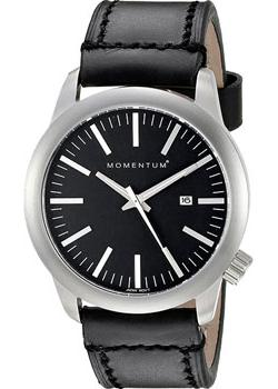Momentum Часы Momentum 1M-SP10B2B. Коллекция TORPEDO momentum часы momentum 1m sp18ls1b коллекция flatline