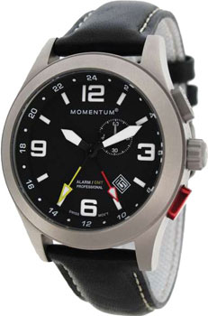 Мужские часы Momentum 1M-SP58L2B Мужские часы Grovana G1230.1933