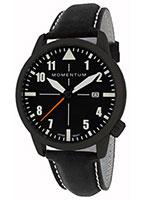 Часы momentum купить в спб точные копии часов радо купить