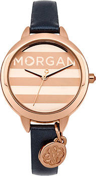 Morgan Часы Morgan M1237URG. Коллекция OLIVIE цена 2017