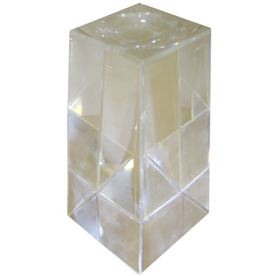Mova Globe Подставка Пирамиды. Mova Globe 45-TCB свитшот globe globe gl007emdglv3