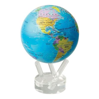 цена на Mova Globe Глобус. Mova Globe MG-45-BOE