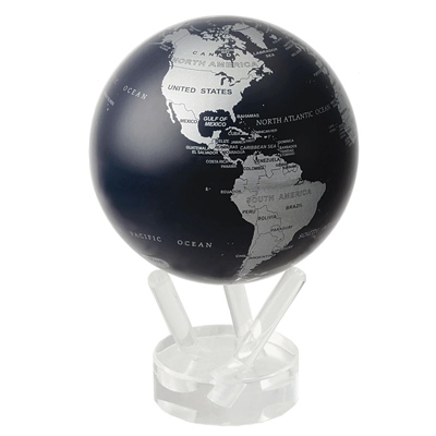 цена на Mova Globe Глобус. Mova Globe MG-45-SBE