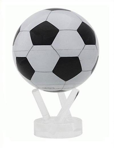 Mova Globe Самовращающийся глобус Mova Globe MG-45-SCR mova globe самовращающийся глобус mova globe mg 6 slr