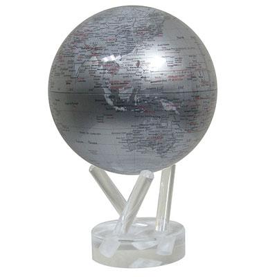 цена на Mova Globe Самовращающийся глобус Mova Globe MG-6-SLR