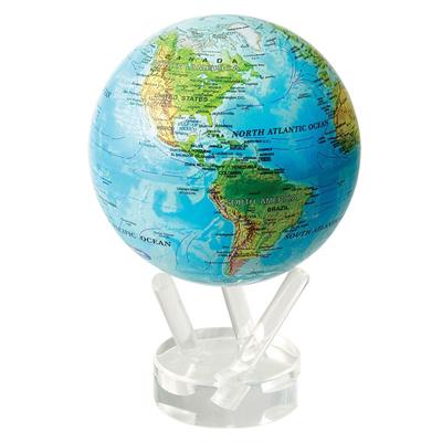 Mova Globe Глобус. Mova Globe MG-85-RBE