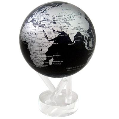 Mova Globe Самовращающийся глобус Mova Globe MG-85-SBE